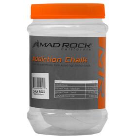 Mad Rock Mars Selpaket Herre